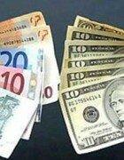 информационные табло курсов обмена валют