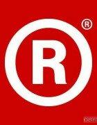Закон о товарных знаках, знаках обслуживания и наименованиях мест происхождения товаров
