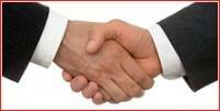корпоративные условия и скидки на рекламу и рекламную продукцию